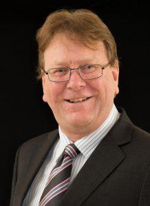 Greg Reiffel